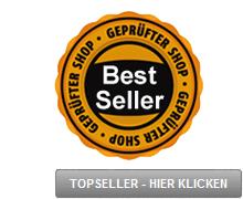 Bestseller auf Derschmuck.de online kaufen