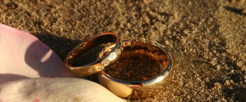 Schöne Ringe für Damen auf DerSchmuck.de